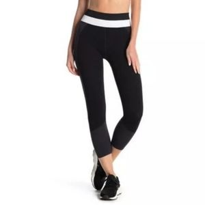 FREE PEOPLE MOVEMENT High-Rise Legging